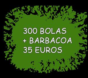 oferta 30 euros